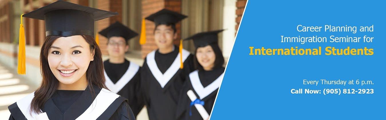 NetSoft College of Technology Partners